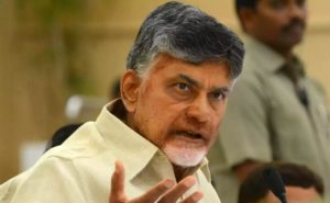 How Can You Insult Women, Mr Naidu?