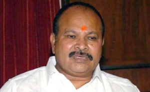 Why is BJP interested in Palnadu politics?