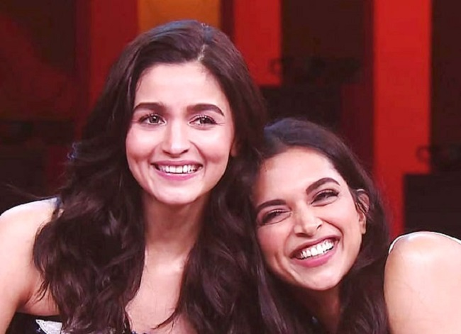 Bollywood Beauties Becoming A Huge Burden On Producers!